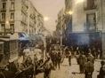 Spanishpodcast.org: Madrid-->Escenas